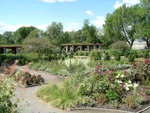 Botanical Gardens 019