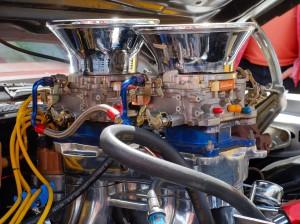 XPRO2513