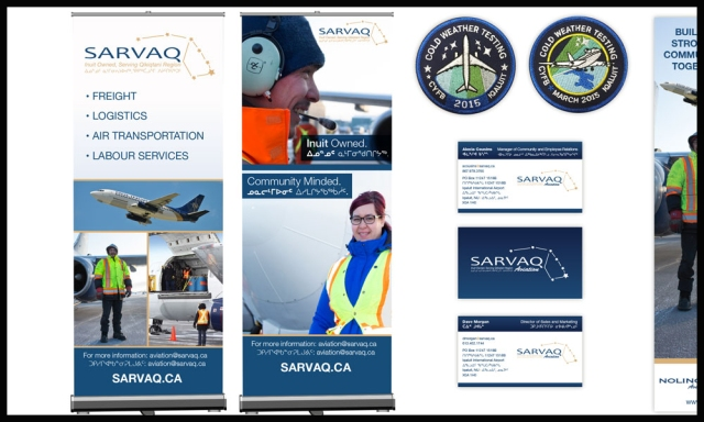 6_Sarvaq_Aviation_Collateral
